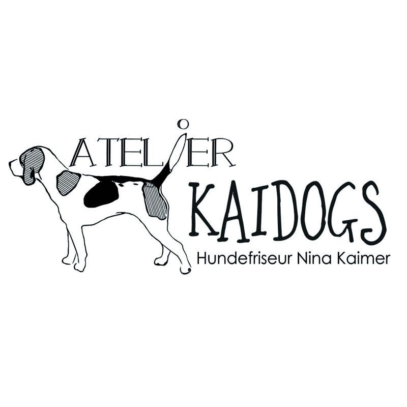 Bild zu Atelier Kaidogs in Wülfrath