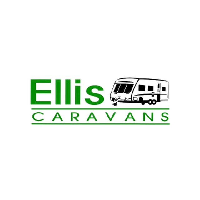 Ellis Caravans - Bedford, Bedfordshire MK43 0AS - 01908 613594 | ShowMeLocal.com