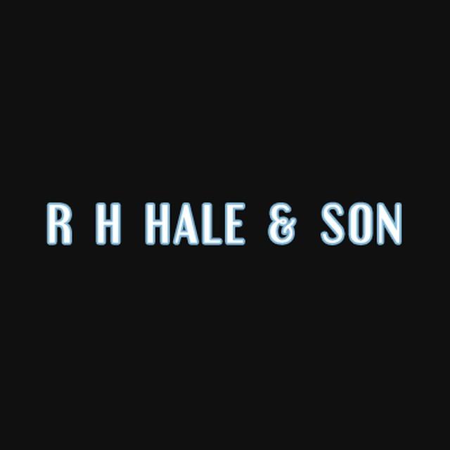 R H Hale & Son