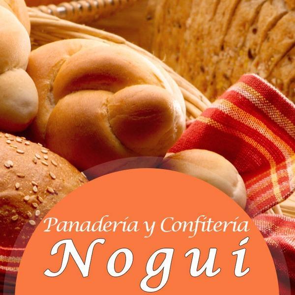 PANADERIA Y CONFITERIA NOGUI
