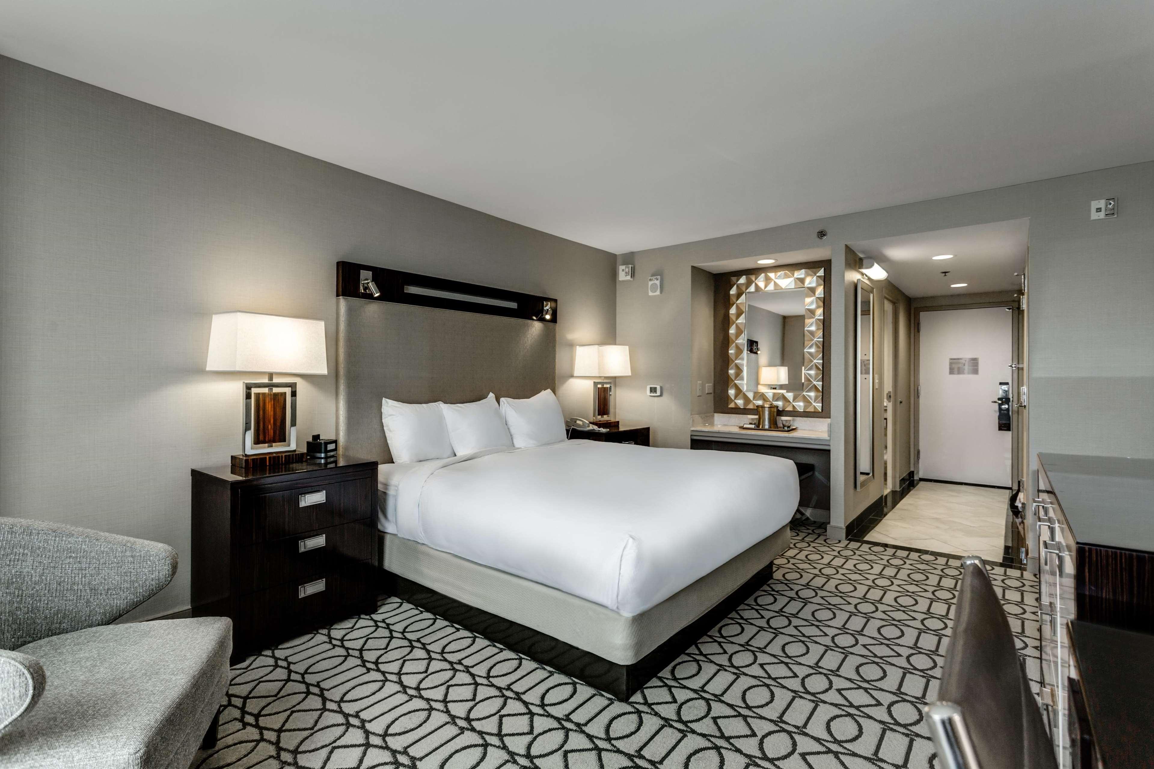 Bed Bath And Beyond Easton Ohio