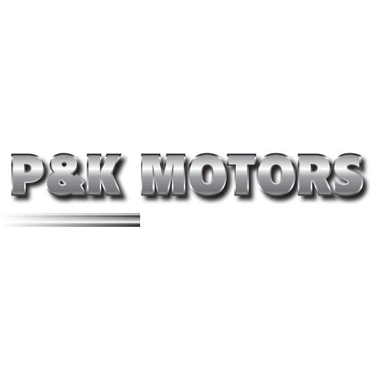 p&k Jananese Imports