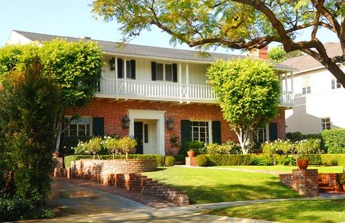 Vacation Home Rentals In Simi Valley Ca