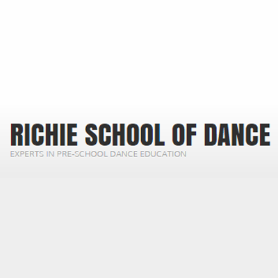 Richie School Of Dance - Harrisburg, PA - Dance Schools & Classes