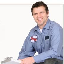 Scott Walker Heating & Air, Inc.