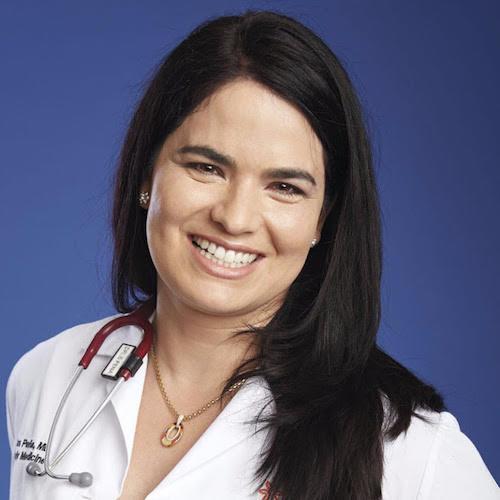 Image For Dr. Sara  Peña MD