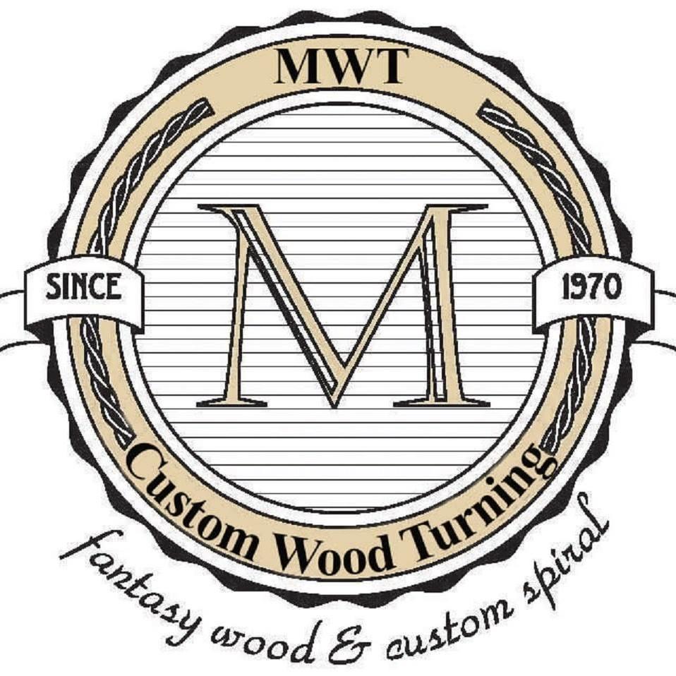 MWT Custom Woodwork LLC.