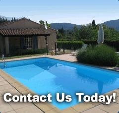 Tim's Pool Service - Thousand Oaks, CA
