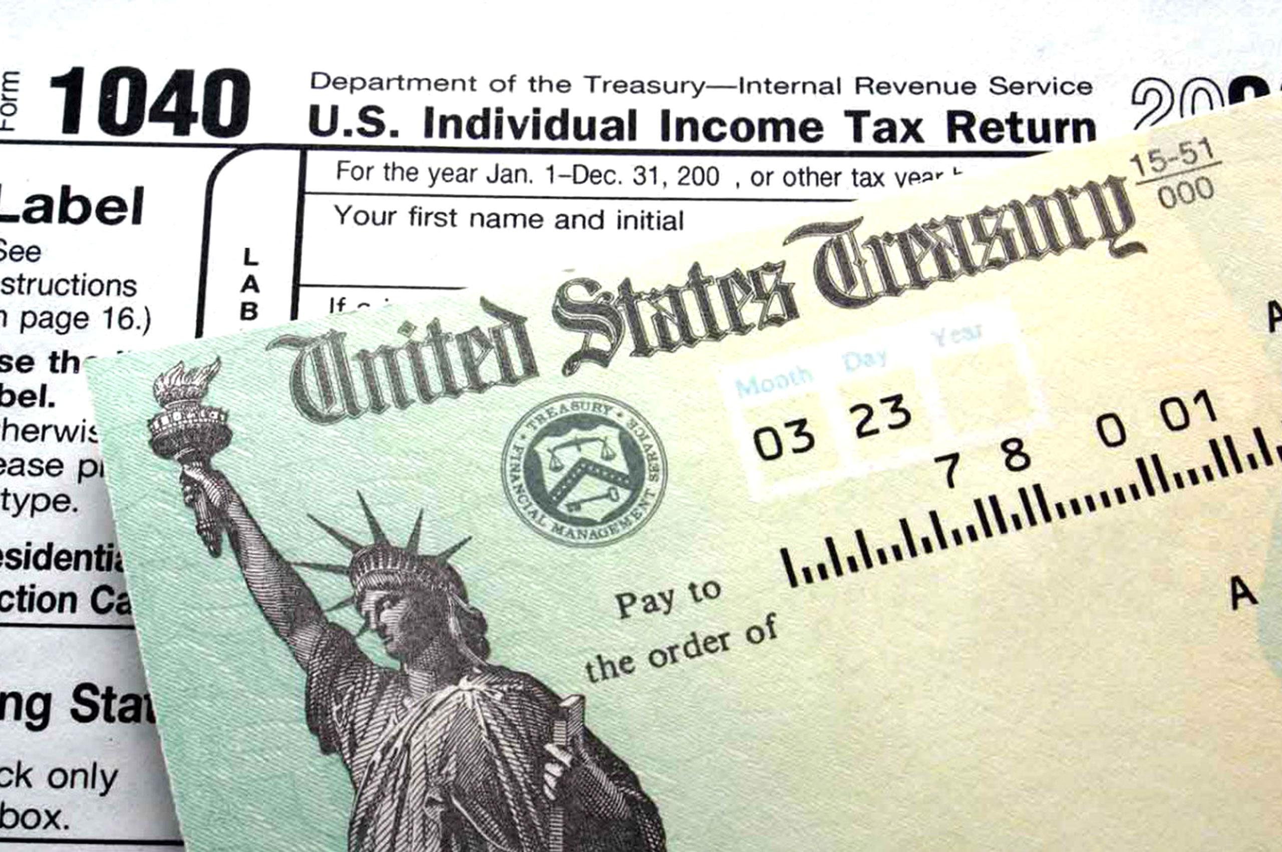 Centro Tax Service - Fresno, CA 93702 - (559)251-8299   ShowMeLocal.com