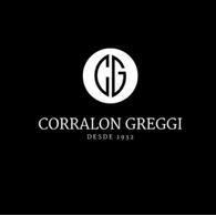 CORRALON GREGGI