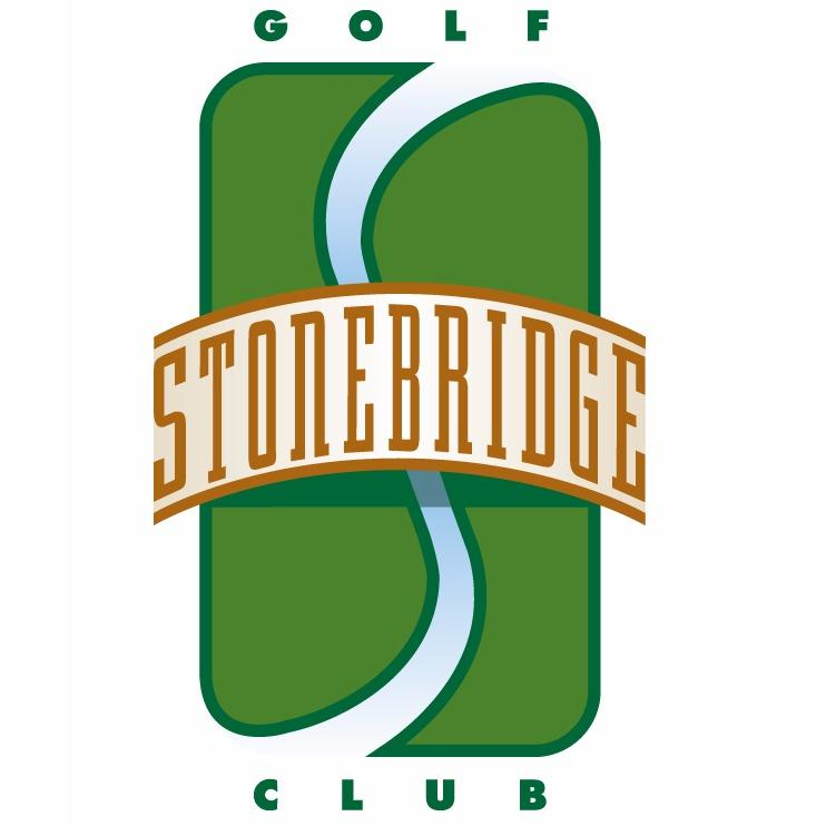 Stonebridge Golf Club - West Valley City, UT - Golf