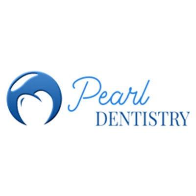Pearl Dentistry