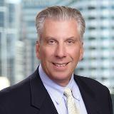 Alfred C. Clemens - RBC Wealth Management Financial Advisor - Boston, MA 02109 - (617)725-1703   ShowMeLocal.com