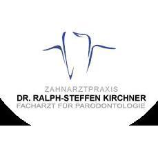 Bild zu Zahnarztpraxis Dr. Ralph-Steffen Kirchner Zahnarzt und Facharzt für Parodontologie in Münster