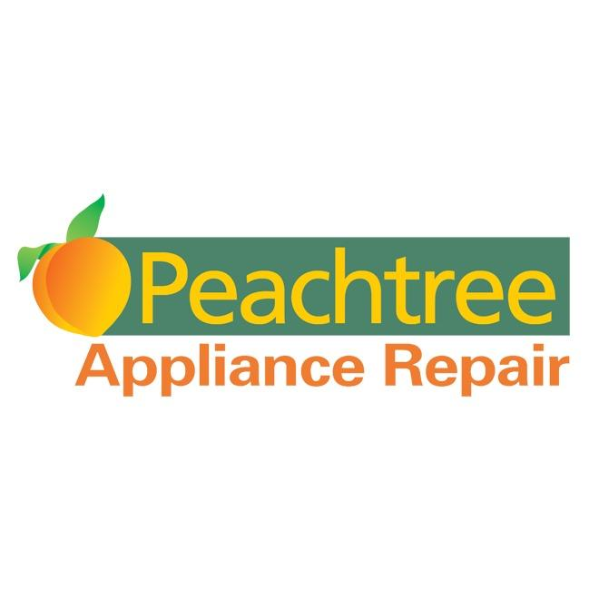 Peachtree Appliance Repair