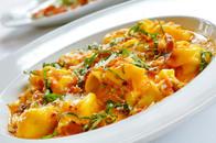Image 5 | Brio Italian Grille