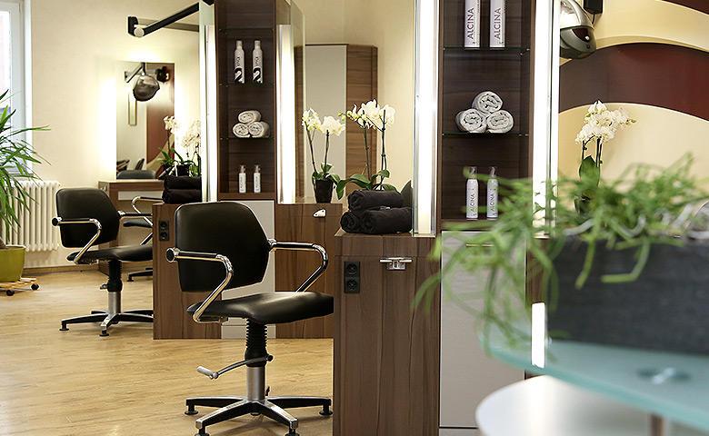 Bild der Zuber Haarkosmetik GmbH