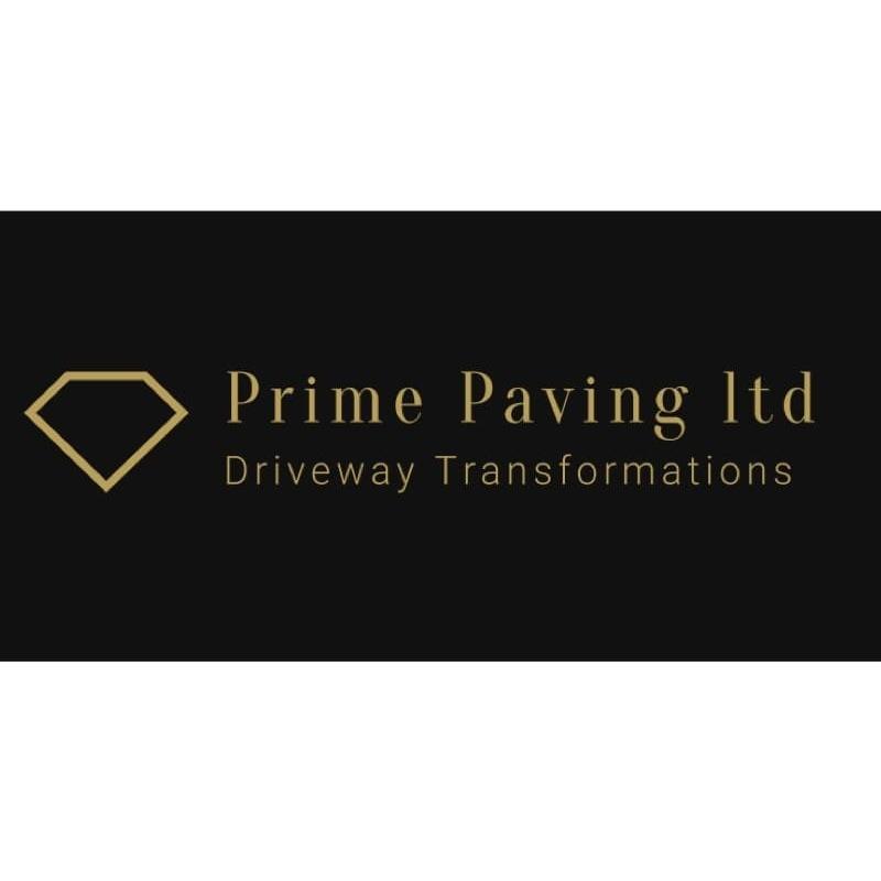 Prime Paving Ltd - Sutton Coldfield, West Midlands B76 2TA - 07722 216660   ShowMeLocal.com