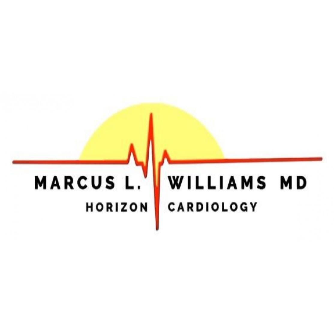 Horizon Cardiology LLC - Fair Lawn, NJ - Cardiovascular