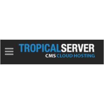 Tropical Server