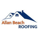 Allan Beach Roofing in Waterloo