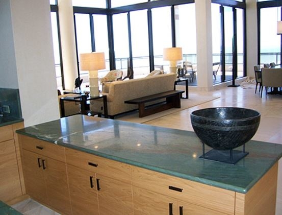 Floor materials in sarasota fl sarasota florida floor for Contract decor international inc