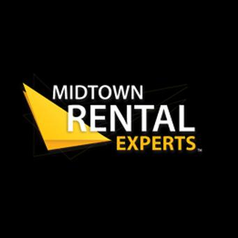 Midtown Rental Experts