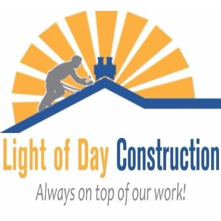 Light of Day Construction