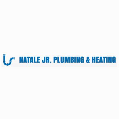 Natale Jr. Plumbing & Heating - Scotch Plains, NJ - Plumbers & Sewer Repair