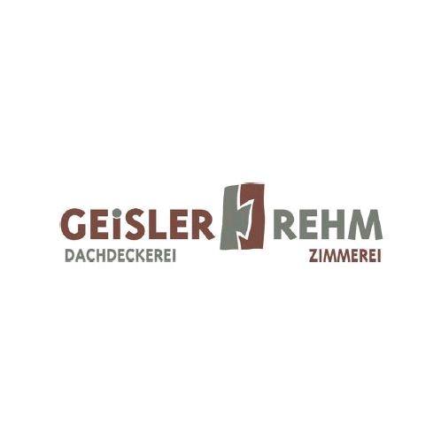 Bild zu Dachdeckerei - Zimmerei Geisler + Rehm in Hilpoltstein