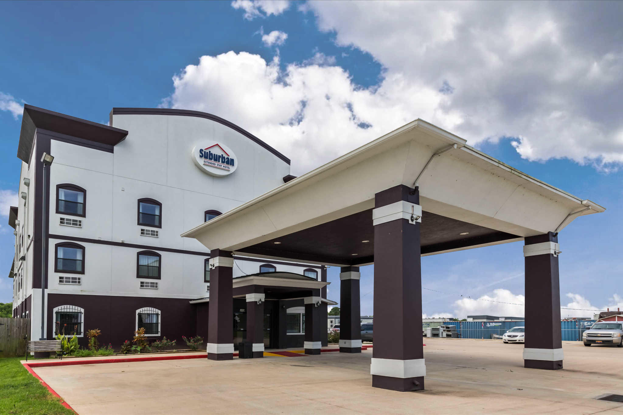 Extended Stay Hotels Beaumont Tx