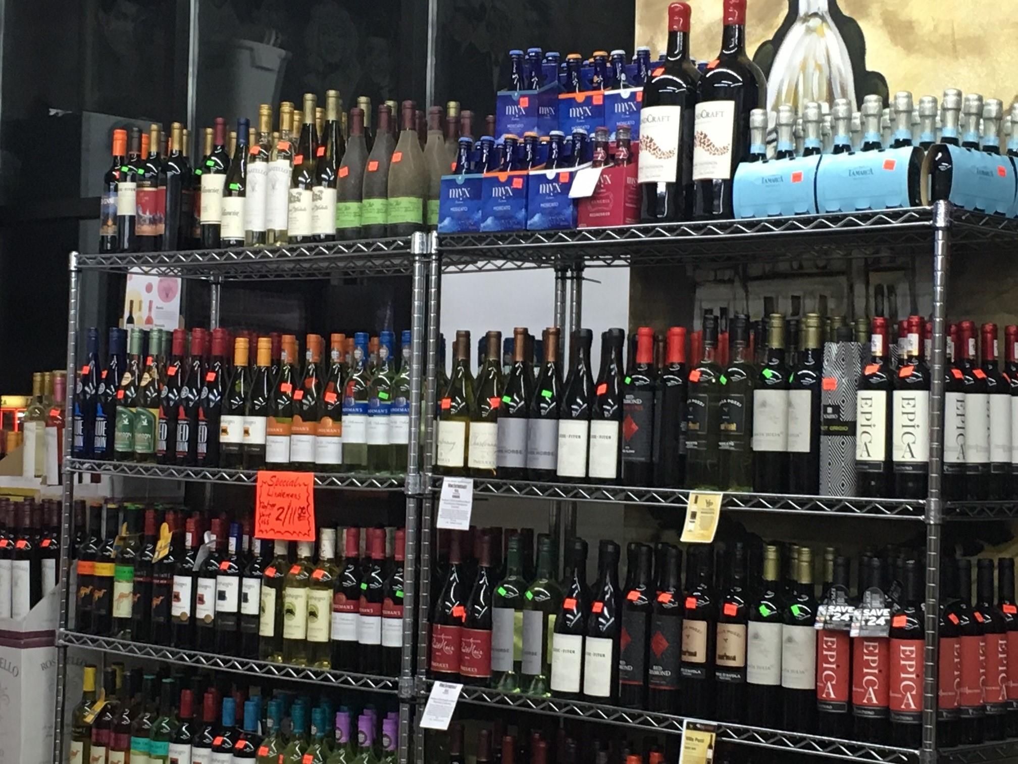 Restaurant Supply Houston Open To Public