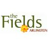 Fields of Arlington