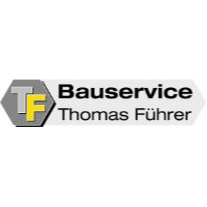 Bild zu TF Bauservice Thomas Führer in Ehrenkirchen