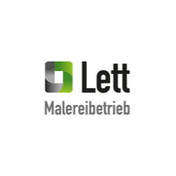 Bild zu Malereibetrieb Lett in Schwarzenbek