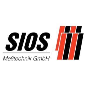 SIOS Meßtechnik GmbH