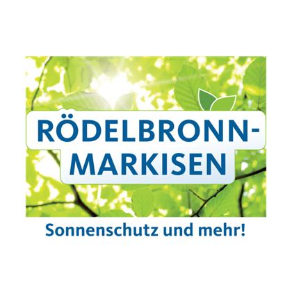 Rödelbronn GmbH - VARISOL-Markisen