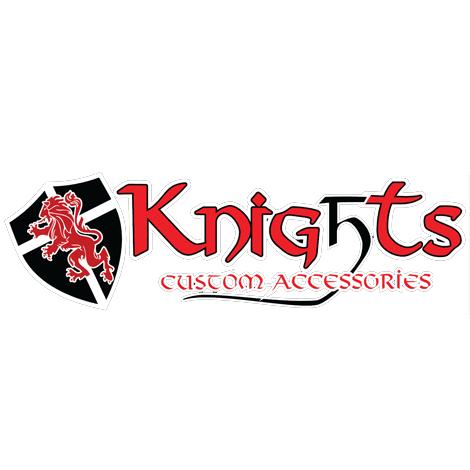5 Knights Custom Accessories - Lubbock, TX 79424 - (806)855-4081 | ShowMeLocal.com