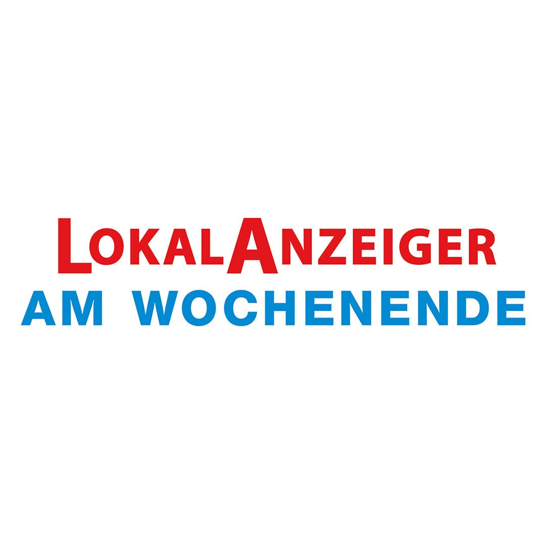 Verlag für Anzeigenblätter