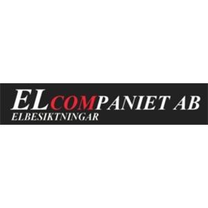 Elcompaniet AB Elbesiktningar