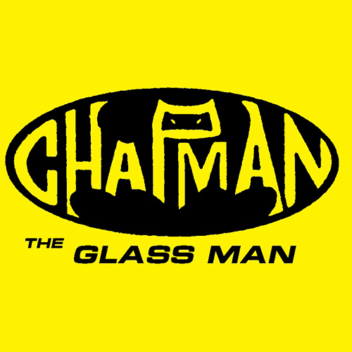 Chapman Auto Glass, Inc. - Hutchinson, KS - Auto Glass & Windshield Repair