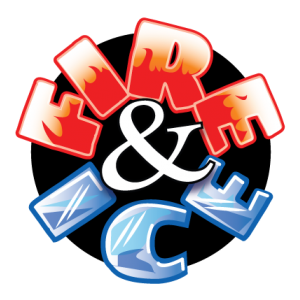 Fire & Ice Contracting LLC