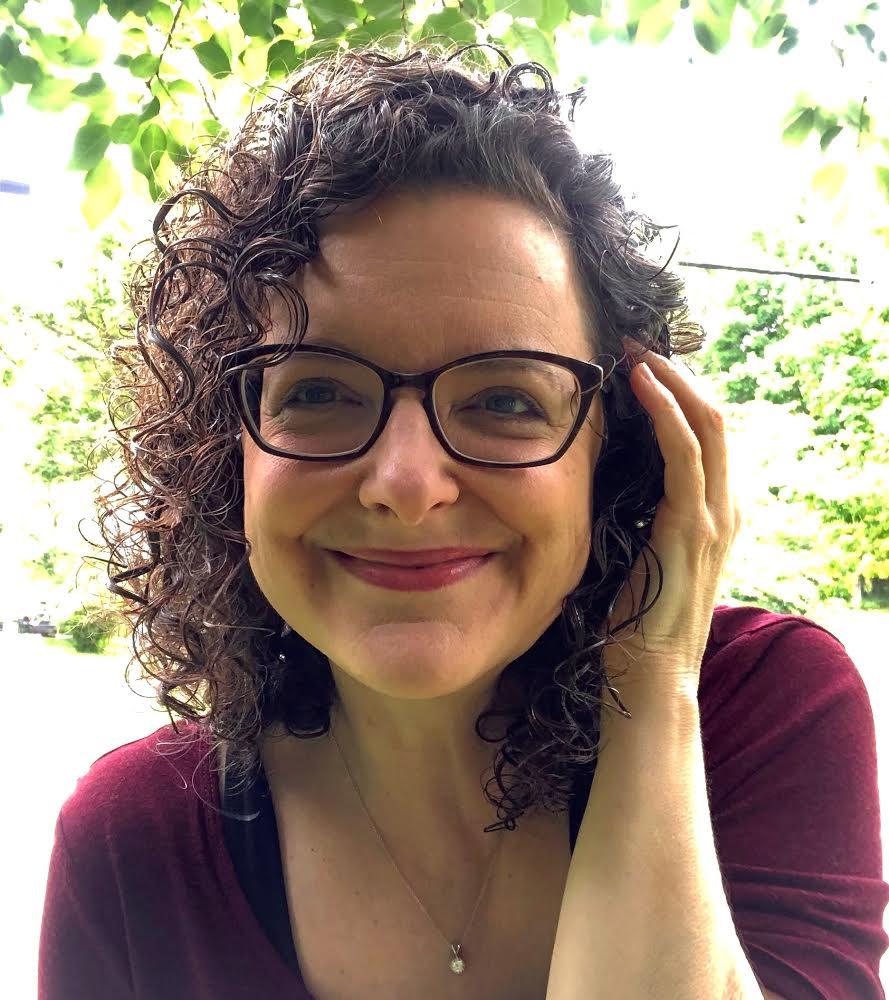 Lesli Gillman
