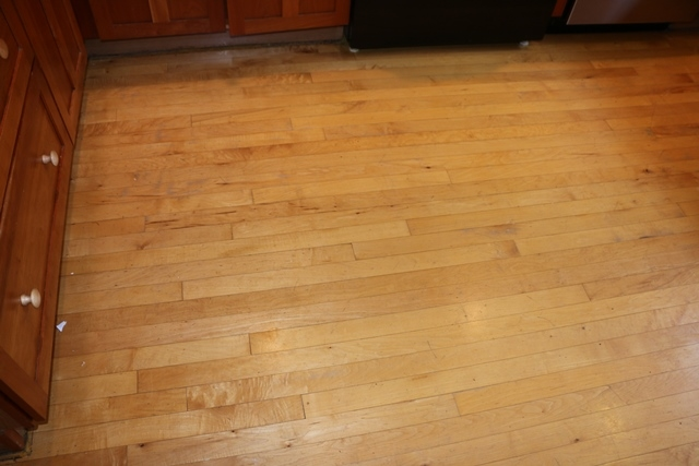 H l hardwood floors coupons near me in roanoke 8coupons for Hardwood flooring near me