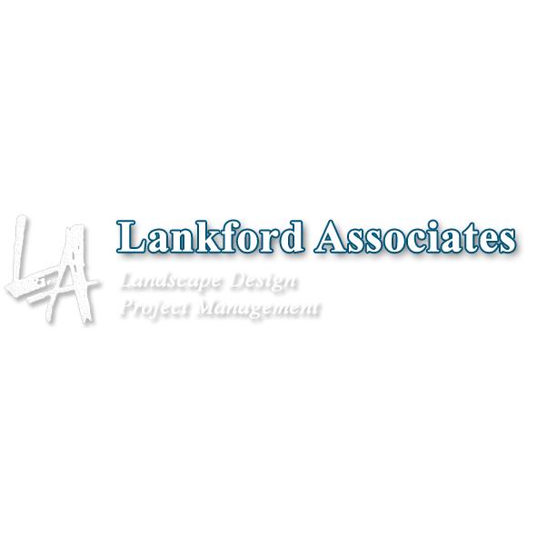 Lankford Associates Inc