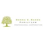 Donna C. Babbs
