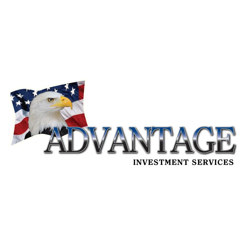 Investment Service in CA Corona 92882 Advantage Investment Services 1417 Taylor Avenue  (951)808-0319