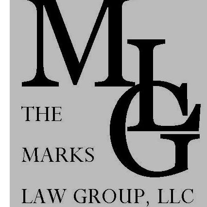 Aaron Marks - The Marks Law Group