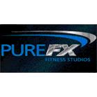 Pure FX Fitness Studio