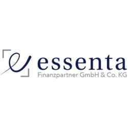 Bild zu Baufinanzierung + Versicherungen Dortmund essenta Finanzpartner in Dortmund